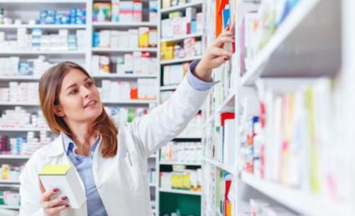 copa menstrual farmacity